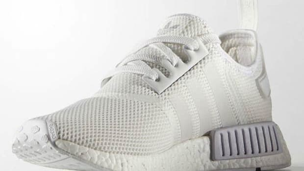 adidas-nmd-runner-triple-white-01.jpg