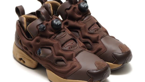 atmos-theatre-products-reebok-instapump-fury-00.jpg