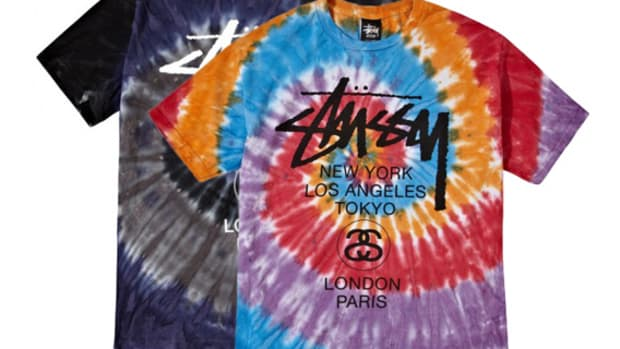 stussy-world-tour-swirls-tshirt-01