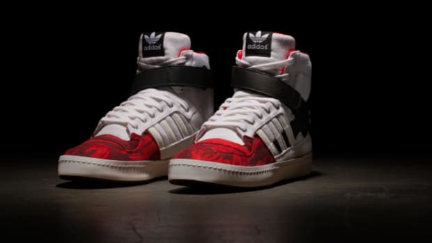 adidas-consortium-black-scale-collection-02