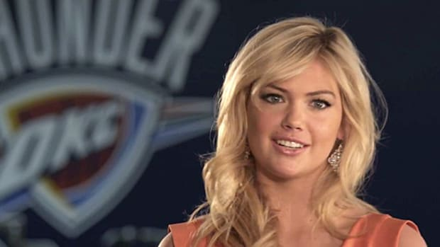 skullcandy-kate-upton-kevin-durant-james-harden-00
