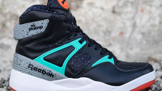 highs-and-lows-x-reebok-pump-25th-anniversary-00