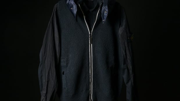stone-island-shadow-project-spring-2013-drops-01