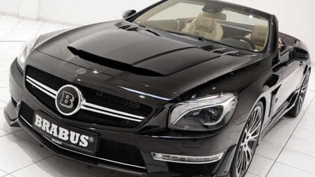 brabus-800-roadster-mercedes-benz-sl65-amg-00