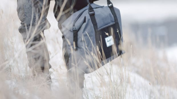 herschel-supply-co-holiday-2014-ranch-collection-02