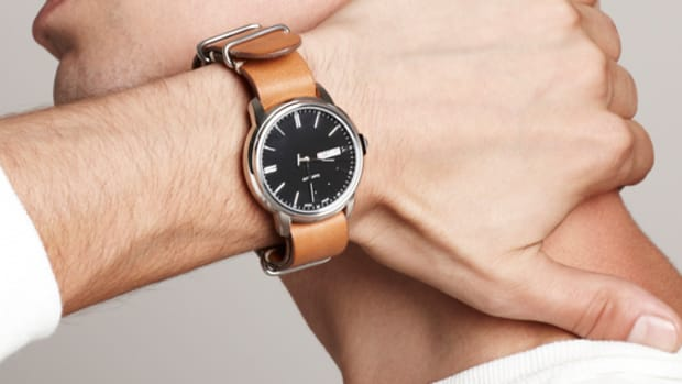 feit-nato-watch-strap-01