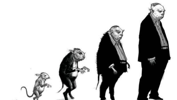 Harry Potter: The Creature Vault   Concept Art From The Films