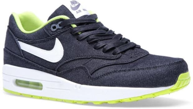 nike-air-max-1-prm-denim-pack-0