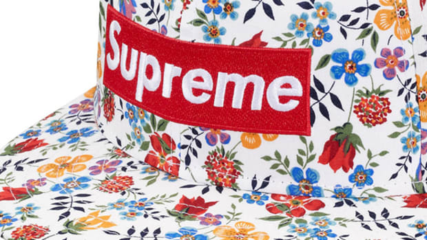 liberty-supreme-new-era-floral-box-logo-59fifty-fitted-cap-white-02