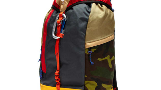 epperson-mountaineering-large-climb-pack-00