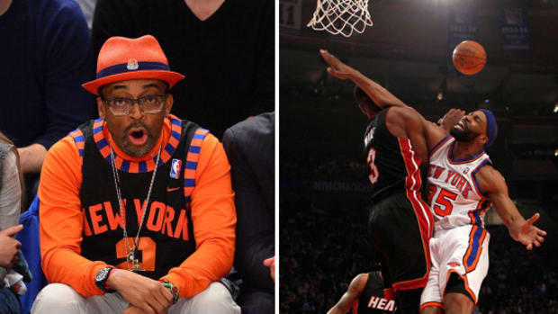 fresh-celeb-spike-lee-nike-air-foamposite-one-new-york-knicks-00