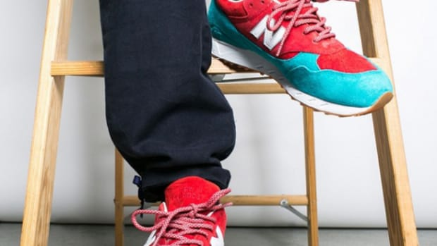 concepts-new-balance-trailbuster-regatta-02