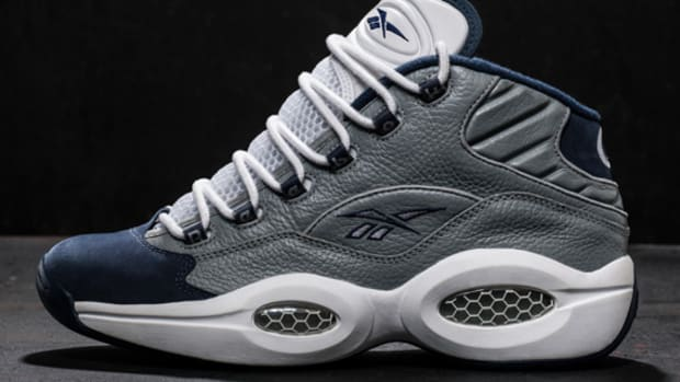 reebok-classic-question-mid-georgetown-release-info-01