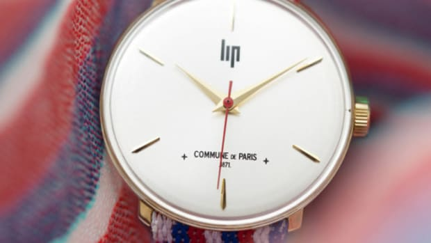commune-de-paris-lip-courage-and-liberty-watch-collection-02