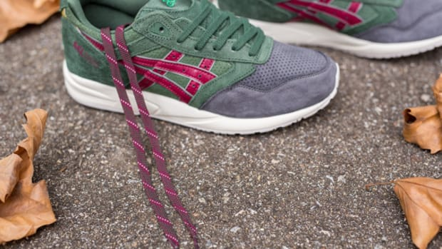 asics-holiday-2014-christmas-pack-02