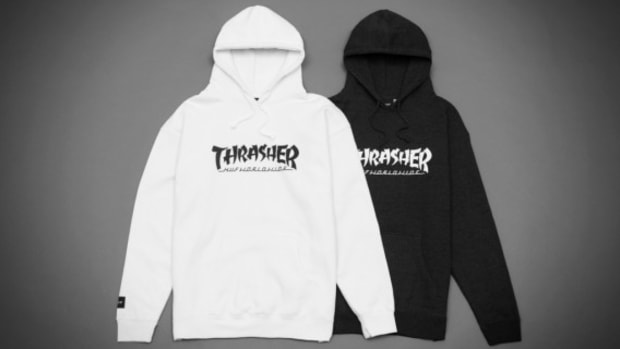 huf-thrasher-stoops-asia-tour-collaboration-02