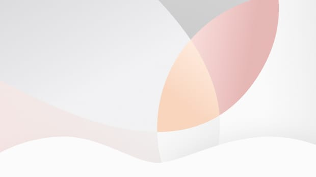 apple-march-2016-announcement.jpg