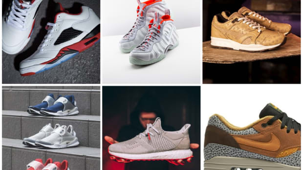 weekend-sneaker-releases-march-11-2016-sm.jpg