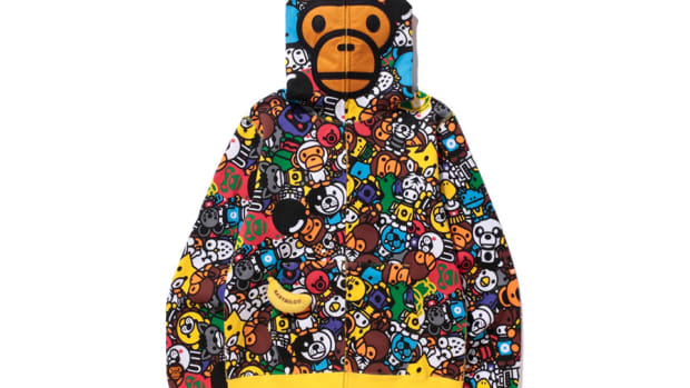 a-bathing-ape-17th-anniversary-baby-milo-collection-00.jpg