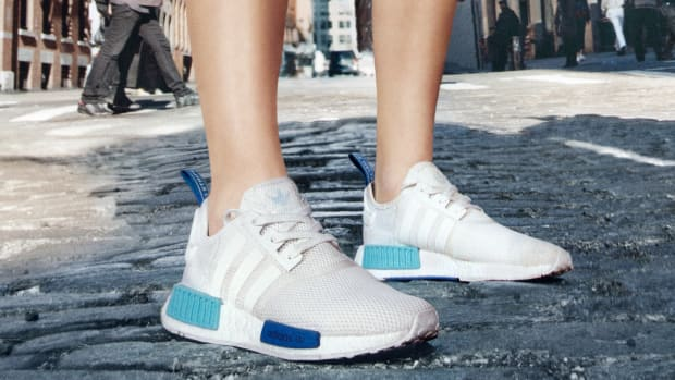 adidas-womens-nmd-launch-date-00.jpg