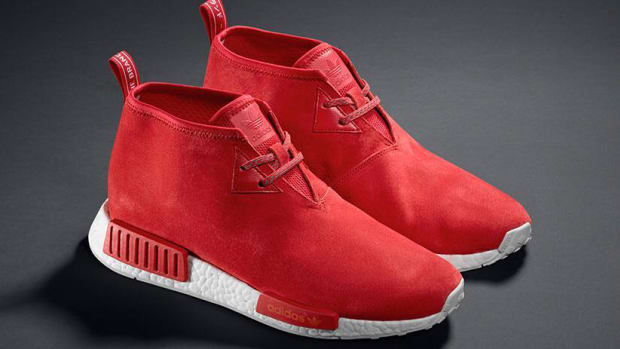 adidas-nmd-chukka-red-suede-01.png