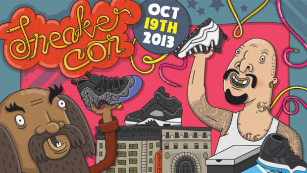 sneaker-con-chicago-saturday-october-19-2013-d