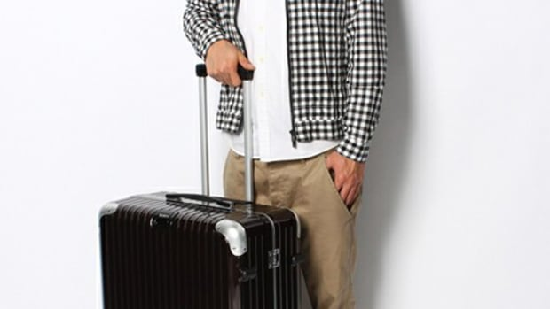 isetan-mens-rimowa-limbo-suitcase-collection-00