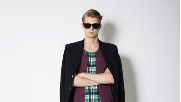 mr-gentleman-spring-summer-2013-collection-lookbook-37