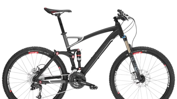 mercedes-benz-mountain-bike-00