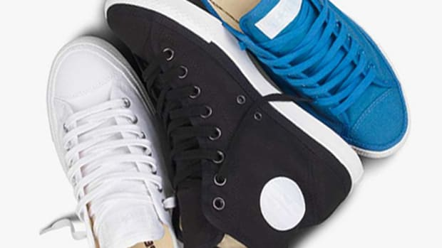 converse-chuck-taylor-all-star-lp-00