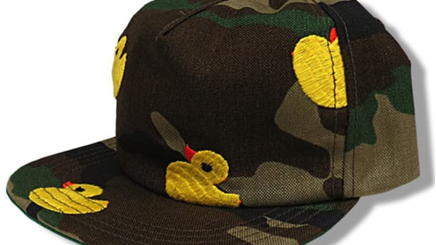 mark-mcnairy-new-amsterdam-duck-caps-01