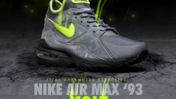 Exclusive '94 Size Freshness Nike Air Max Mag Og 8wx7Xq
