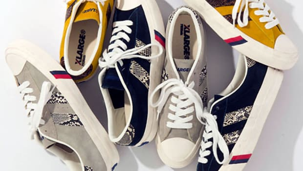 xlarge-pro-keds-royal-plus-00