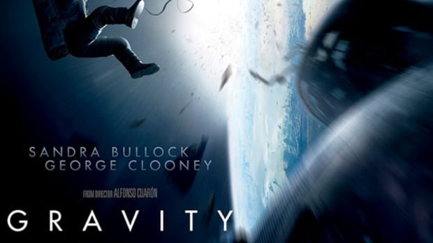 feature-gravity-movie