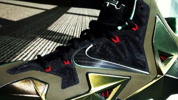 nike-lebron-XI-first-look-02