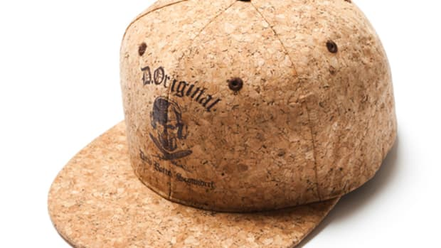 applebum--d-original-real-cork-snapback-cap-01