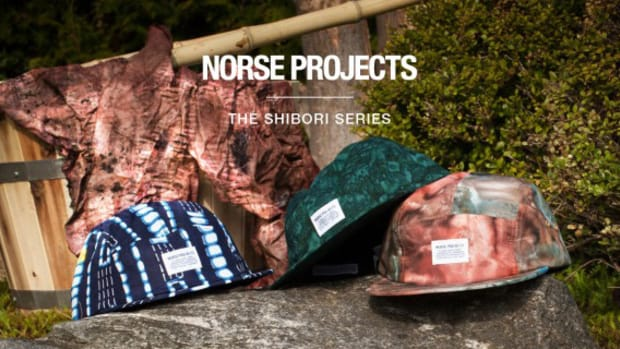 feature-norse-projects-shibori