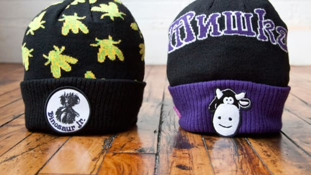 dinosaur-jr-mishka-fall-2013-capsule-collection-01