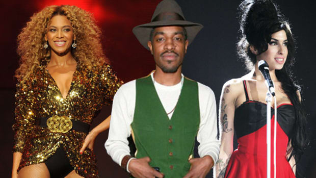 feature-beyonce-andre3000-winehouse
