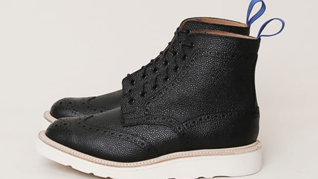 nitty-gritty-trickers-footwear-collection-05