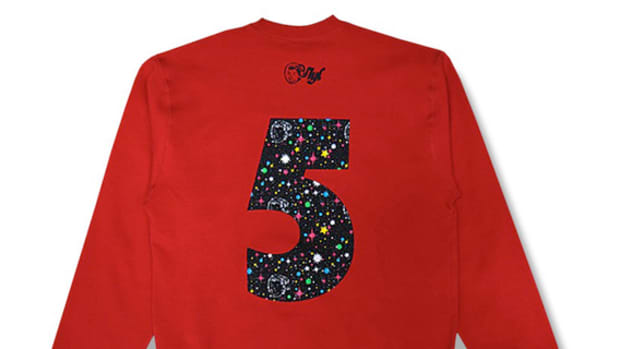 billionaire-boys-club-5th-anniversary-crewneck-collection-06