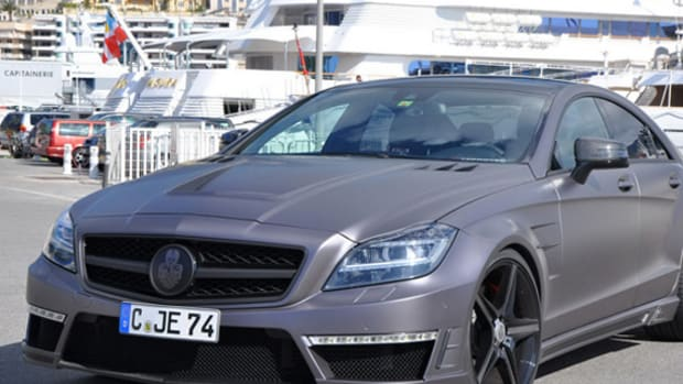 german-special-customs-mercedes-benz-cls63-amg-00