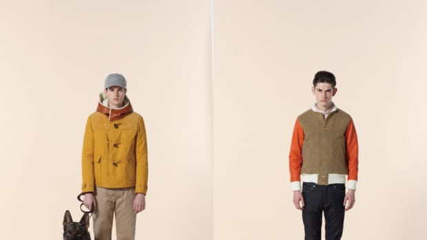mr-gentleman-fall-winter-2012-collection-lookbook-00