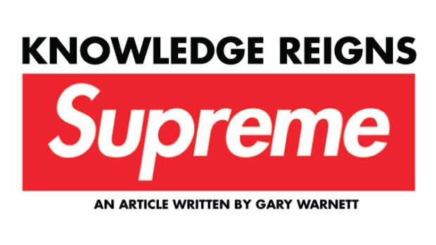feature-gary-warnett-supreme-married-to-the-mob