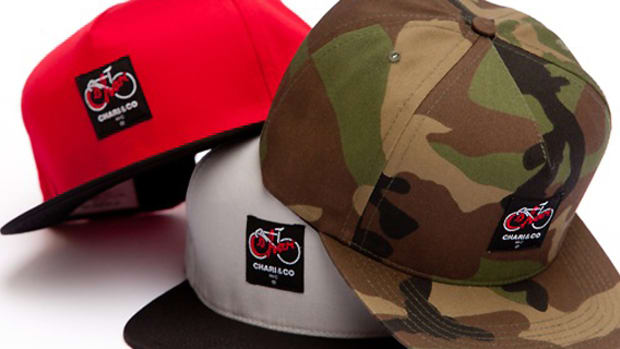 chari-and-co-snapback-caps-01