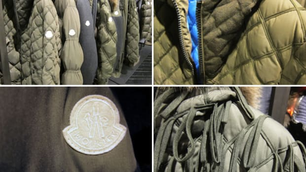 moncler-r-by-christopher-raeburn-fall-winter-2012-collection-00