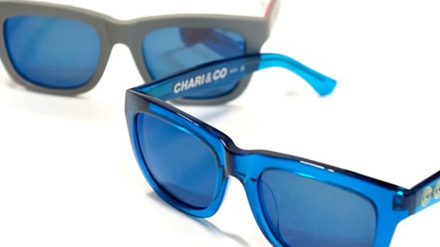 chari-and-co-2012-eyewear-collection-00