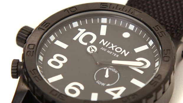 nixon-51-30-tide-black-nylon-00