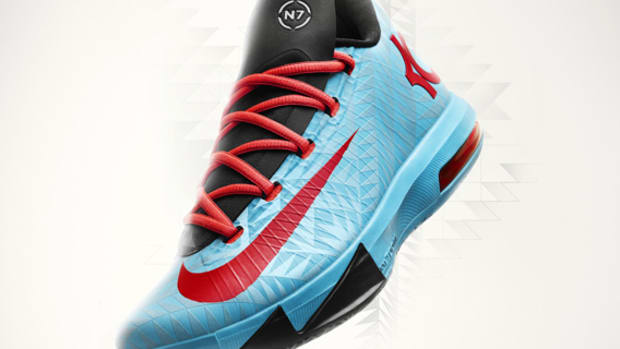 nike-kd-6-n7-officially-unveiled-01