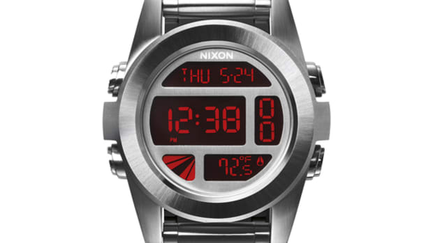 nixon-unit-ss-watch-04